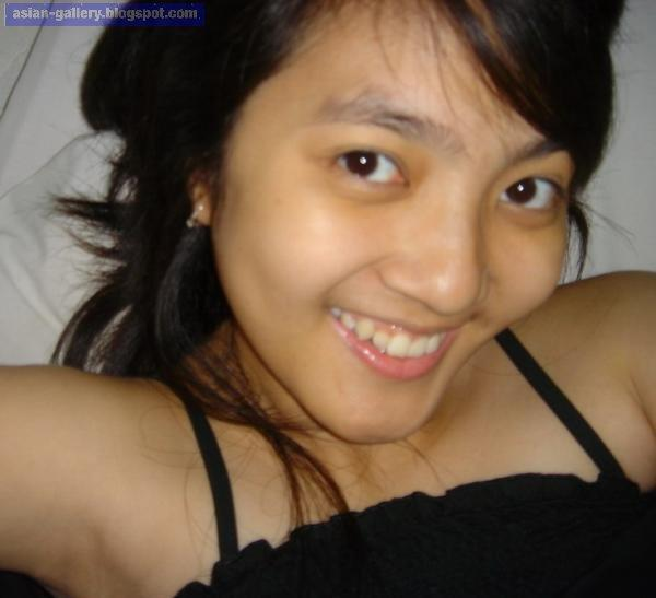 pinay actress naked