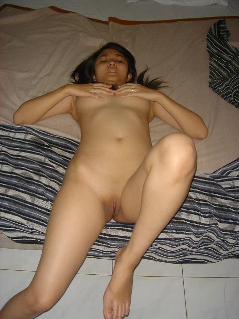 pussy-girl-indonesia-galleries-bdsm-library-oestrogen