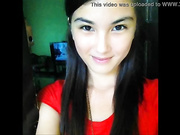 Pinay teen Jobelle Bascug Scandal, from South Leyte