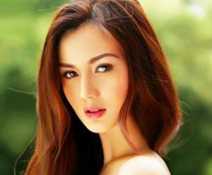 Deniece Cornejo oral sex on Vhong Navarro CCTV Footage?