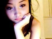 Cute Pinay camshow