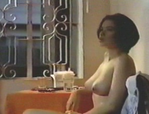 Sunshine cruz nude full — pic 15